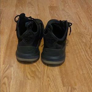 "Nike Shoes - Nike Joyride ""black/black "" size 7 men 8.5 women"